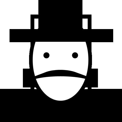 Profilbild schnurrinchen