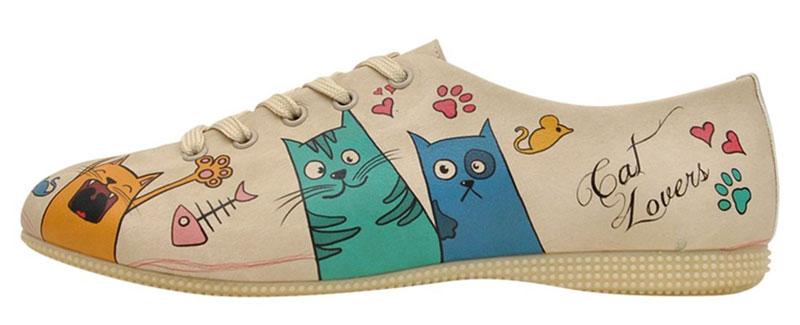 Dogo-Schuhe